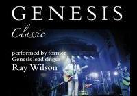 Genesis Classic (Ray Wilson)