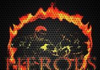 Heroes Gate: Galavečer bojových...