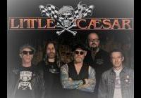 Little Caesar  (USA)