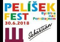 Pelíšek Fest