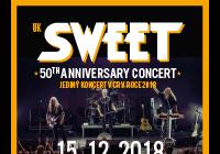 The Sweet (UK)