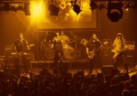 Tlustá Berta + Debill Heads / Žijte jako o život tour