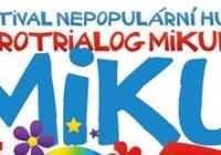 20.ročník Eurotrialog Mikulov