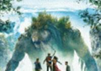 Cesta za králem Trollů  (Norsko)  2D