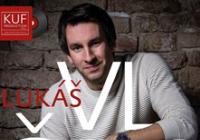 Koncert Lukáše Vlčka a jeho hostů