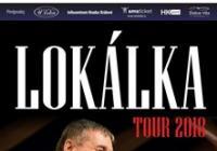 Lokálka Tour 2018