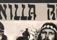 Manilla Road (USA), Exorcizphobia