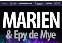 Marien Epy de Mye