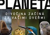 Planeta Česko (ČR) 2D
