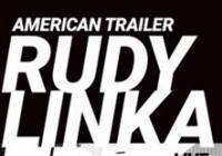 Rudy Linka trio – American trailer