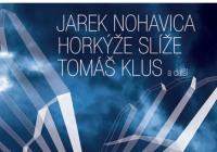 Štěrkovna Open Music 2018