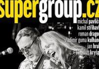 Supergroup.cz / JazzJoint - koncert série Golden_eye.hb