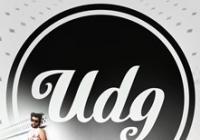 UDG + Jakub Děkan band