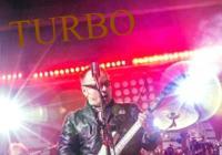 Turbo / Argema / Kern