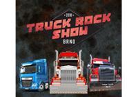 Czech Truck Show 2018