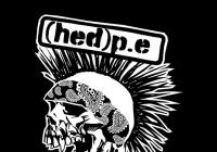 Hed PE: Summer tour 2018