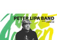 Jazz Open Ostrava 2018 / Peter Lipa band
