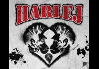 Harlej + Marathon