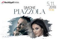 Zuzana Marková / Simone Piazzola