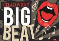Čelákovický bigbeat