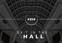 EXIT In The Hall - VIP