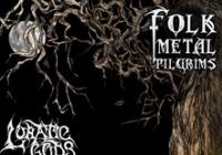 Folk Metal Pilgrims Vol.4