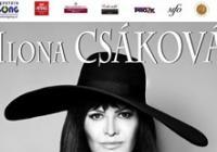 Ilona Csáková -