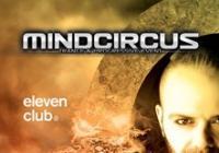 Mindcircus w/Reorder