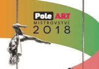 Mistrovství ČR v Pole Art 2018