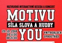 Motivu-You