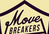 Movebreakers  Electro-Swing Night