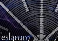 Mysterio Teslarum - psychedelic rave tribute