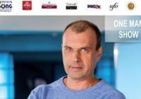 Petr Rychlý – One Man Show