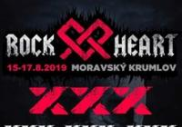 Rock Heart 2019