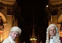 Viva(t)ldi - Koncert k 340. výročí narození A. Vivaldiho