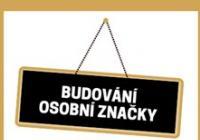 Budování osobní značky s Tomášem Lukavcem