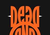 Dead End Festival 2018