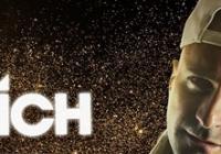 DJ Wich / Tesla Třinec