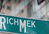 Koncert kapely RichMek