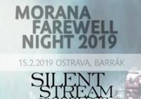 Morana Farewell Night 2019