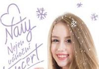 Naty - Nejen Vánoční koncert