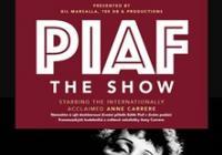 Piaf ! The Show /FR/