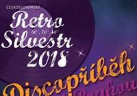 Retro Silvestr 2018