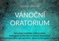 Vánoční oratorium
