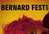Bernard Fest 2019