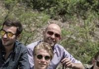 Koncert ArtCafé - Alf Carlsson/Jiří Kotača Quartet (SWE,CZ)