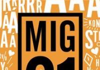 MIG 21 - Hurá! Tour