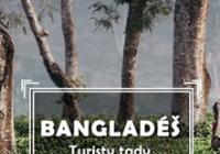 Bangladéš - turisty tady nehledejte