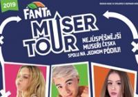 Fanta Muser Tour
