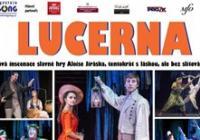Lucerna